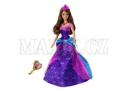 Barbie Alexa N6215