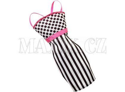 Barbie Šaty - CFX70