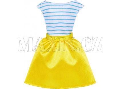 Barbie Šaty - DNT81