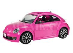 Barbie Beetle