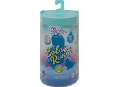 Barbie Chelsea vlna 3 cdu color reveal
