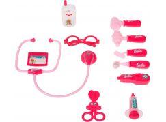Barbie Doktorská sada malá