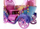 Barbie Duhový kočár s princeznou 3