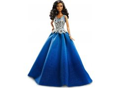 Barbie Haute Couture z New Yorku