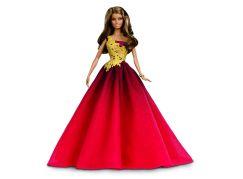 Mattel Barbie Haute Couture z Paříže
