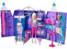 Barbie Hvězdný zámek 2