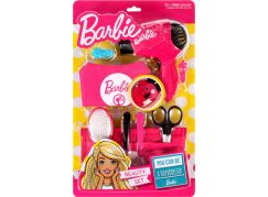 Barbie Kadeřnická sada malá