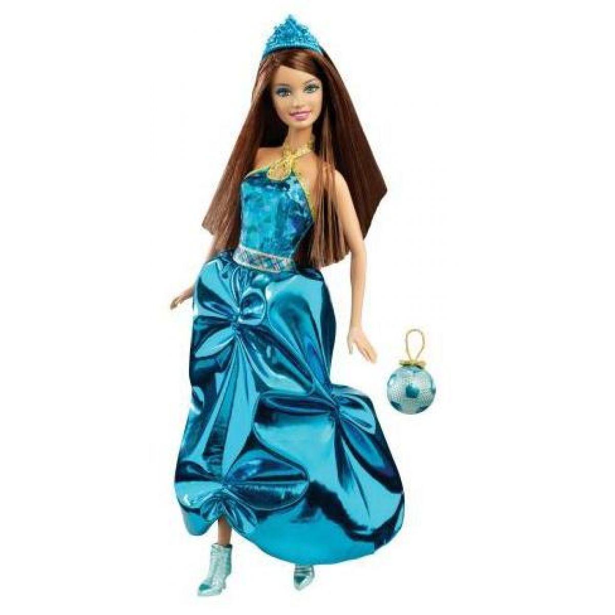 Barbie kamarádka V6911