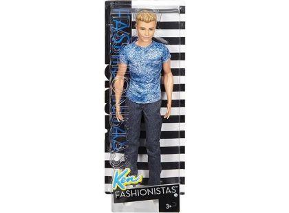 Barbie Ken model - DGY67