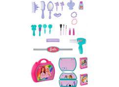 Barbie Kosmetický kufřík
