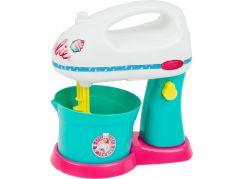 Barbie Mixér