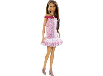 Barbie Modelka - DGY56