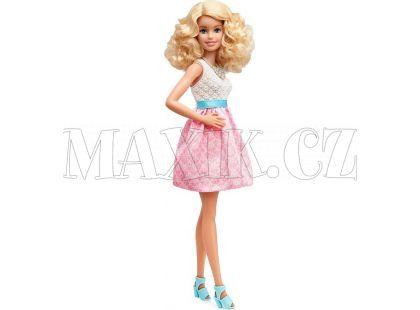 Barbie Modelka - DGY57
