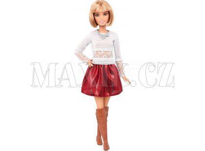 Barbie Modelka - DMF25