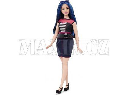 Barbie Modelka - DMF29