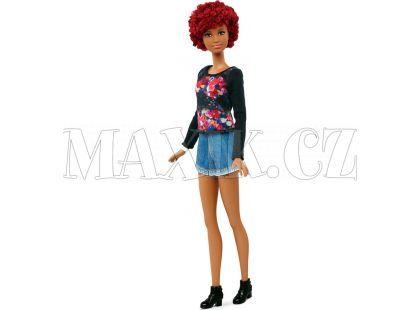 Barbie Modelka - DPX69