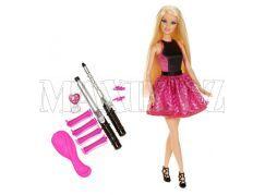 Barbie Nekonečné vlny