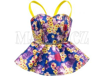 Barbie Outfit - CFX75