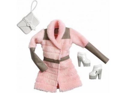 Barbie outfit s doplňky - CFX95