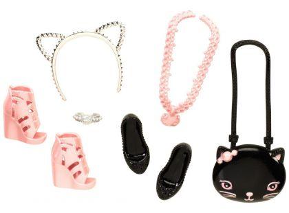 Barbie Party doplňky - CFX33