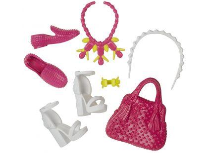 Barbie Party doplňky - CLL55