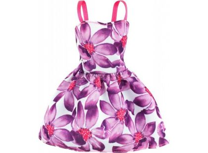 Barbie Šaty - DNT86