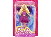 Barbie Mini princezna Mariposa