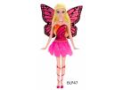 Barbie Mini princezna  X8831 2