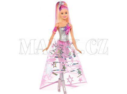 Barbie Ve hvězdné róbě
