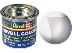 Barva Revell emailová 32101 leská čirá clear gloss