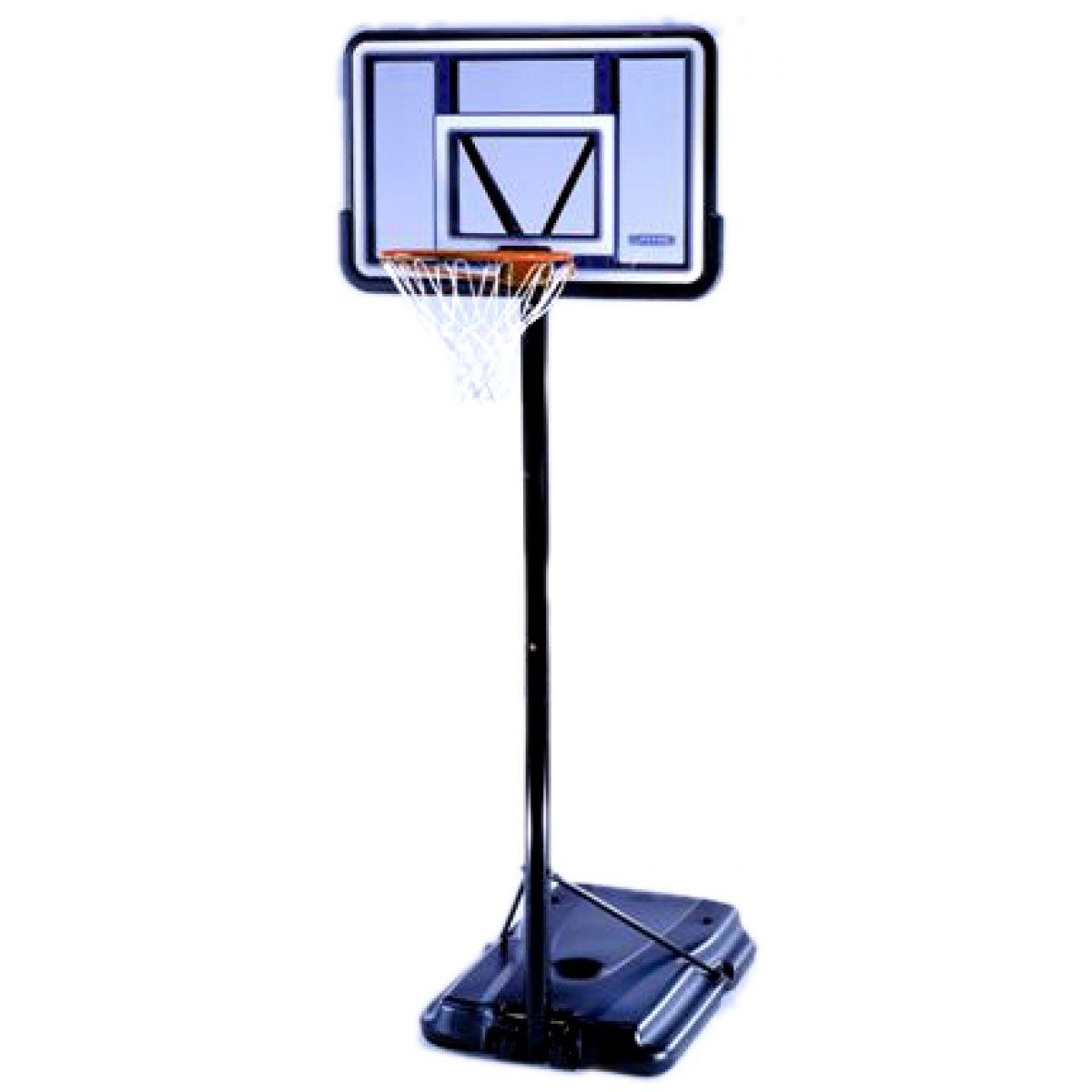 Basketbalový koš Lifetime CourtSide