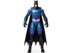 Batman figurka Batmana 30 cm V5