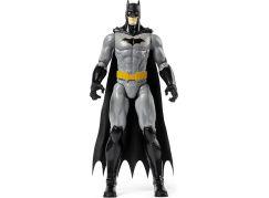 Batman figurka Redbirth 30 cm