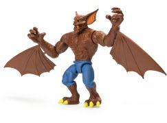 Spin Master Batman figurky hrdinů s doplňky 10 cm Manbat