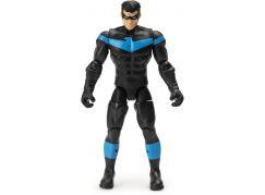 Spin Master Batman figurky hrdinů s doplňky 10 cm Nightwing