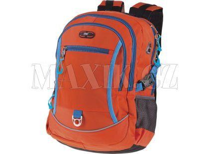 Batoh školní sportovní 837985