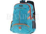 Batoh školní sportovní 838113