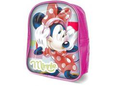 Batoh Minnie