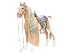 Battat Česací koník Palomino
