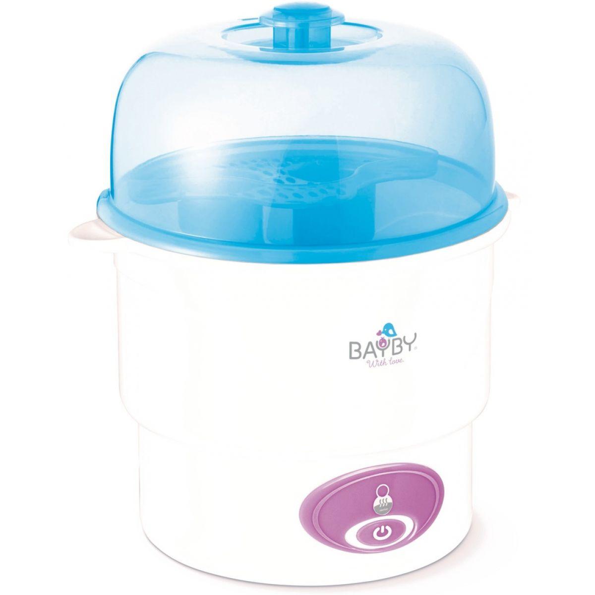 Bayby Elektrický sterilizátor