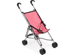 Bayer Chic 60057 Mini Buggy