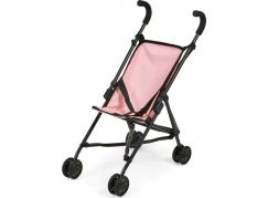 Bayer Chic 60114 Mini Buggy Roma