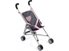 Bayer Chic 60126 Mini Buggy Roma