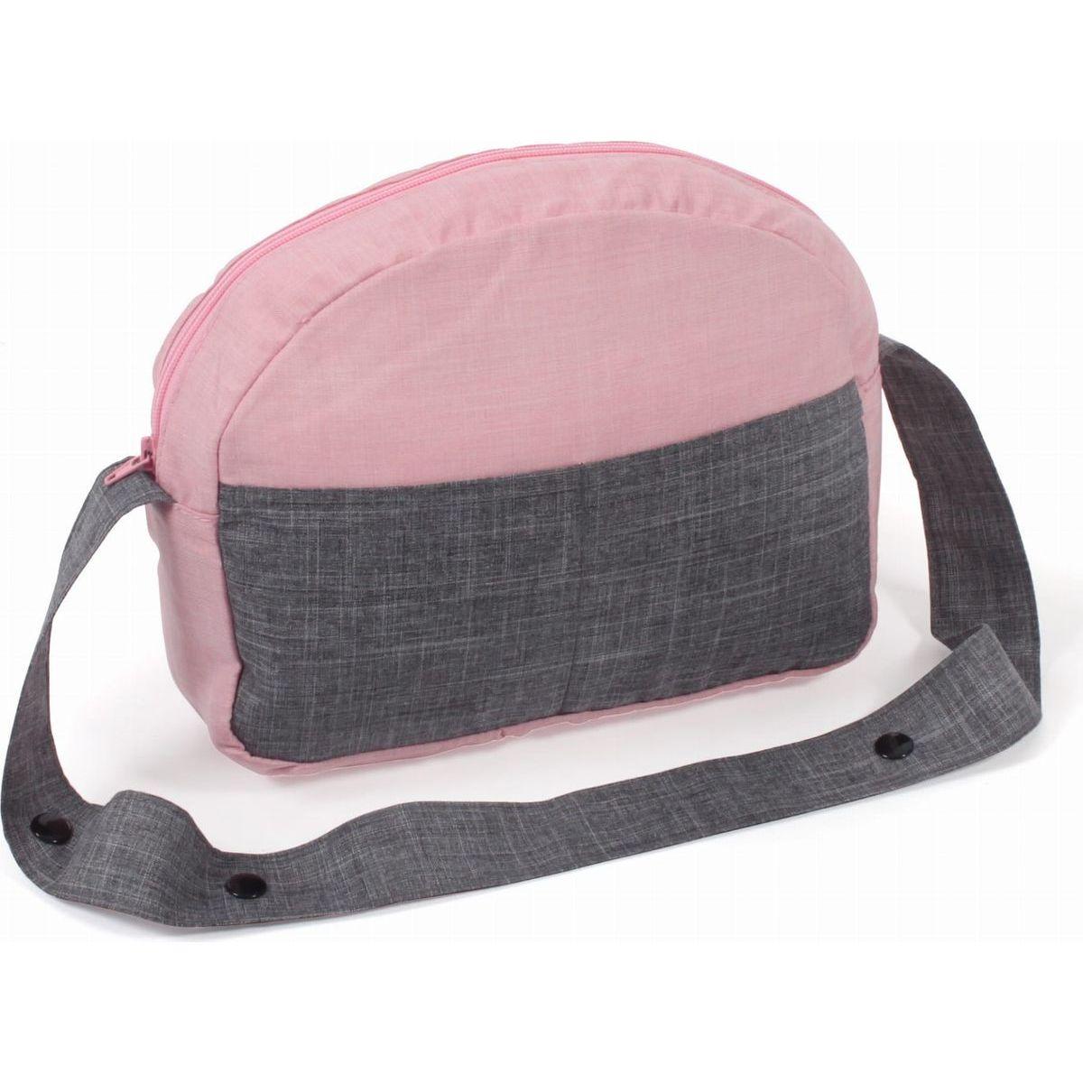Bayer Chic 85315 Přebalovací taška ke kočárku