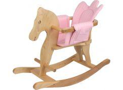 Bayer Chic Houpací kůň Pauline