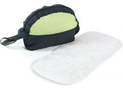 Bayer Chic Přebalovací taška ke kočárku - Bumblebee