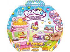 Beados Sada aktivity 550 Cukrárna