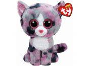 Beanie Boos LINDI 24 cm kočka