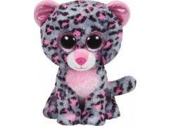 Beanie Boos TASHA 15 cm - leopard