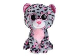 Beanie Boos TASHA 24 cm leopard